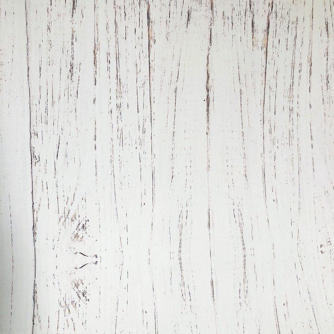 Background Alas Foto Studio Kayu Putih Super Realistik 67 x 100 cm