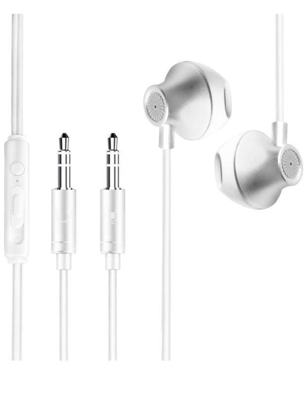Brand new Computer in-Ear Headphones