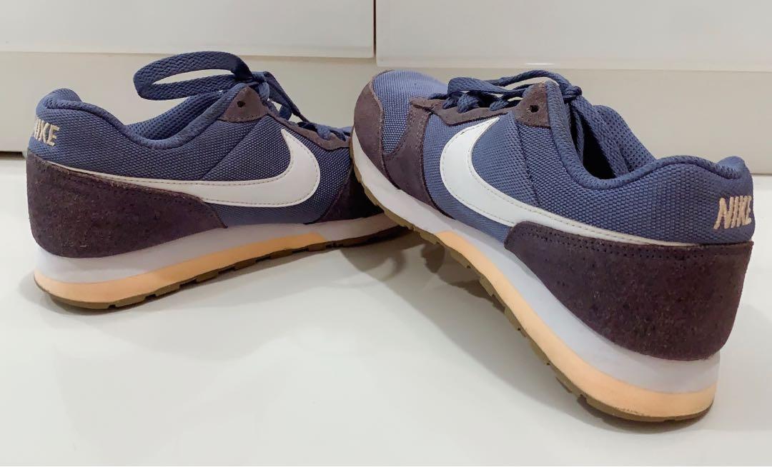 Nike Shoes 🚶\u200d♀️ , Babies \u0026 Kids, Boys