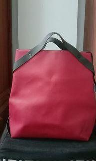 Ransel Bag