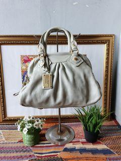 Tas Marc Jacob Handbag Authentic #End of Year Sale
