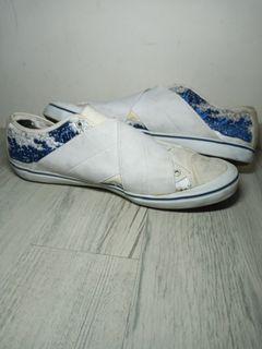 Tretorn Gullwing shoes