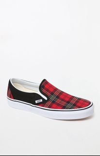 Vans Old Skool, Women's Fashion, Shoes