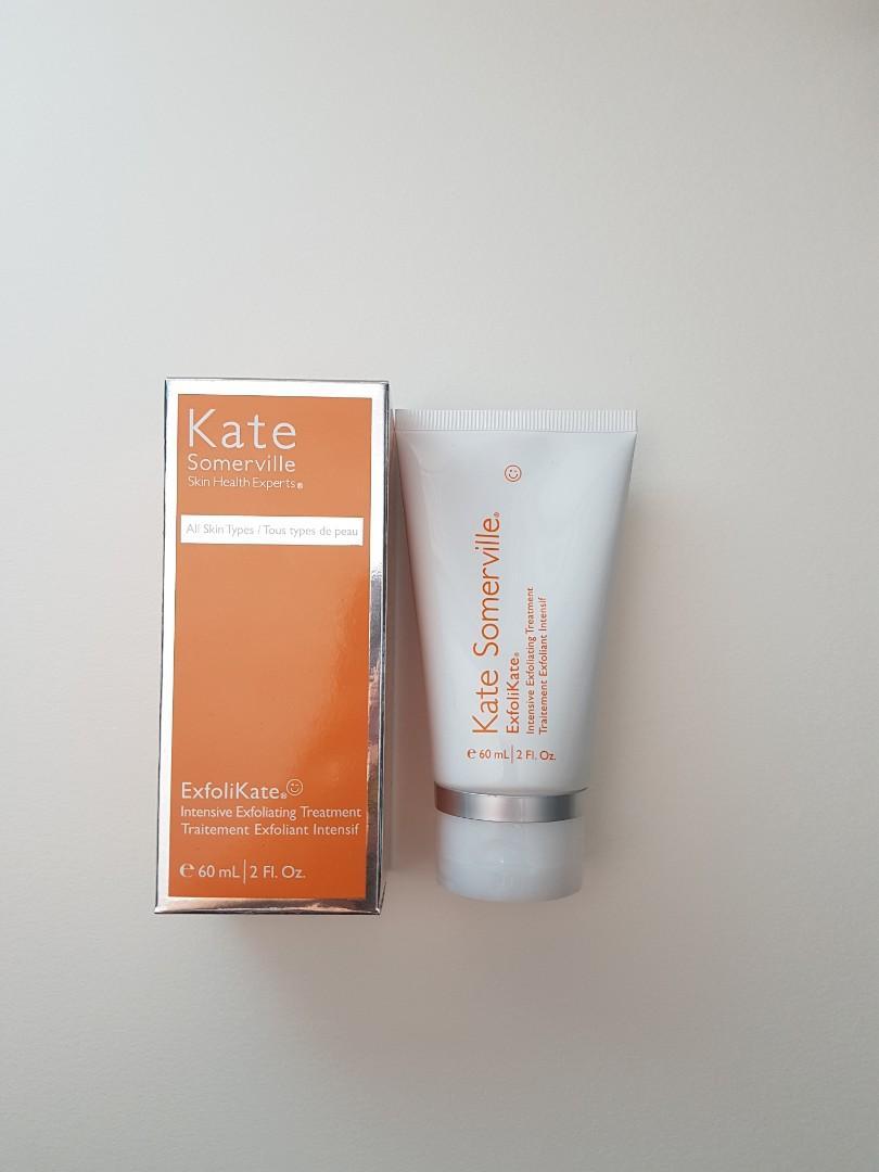 Kate Somerville Exfolikate Intensive Exfoliating Treatment