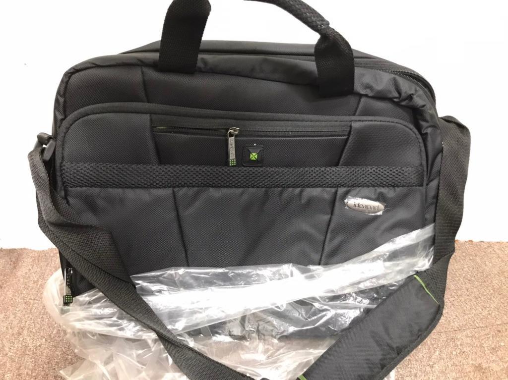 「全新出清」lenova電腦包-16吋#剁手價