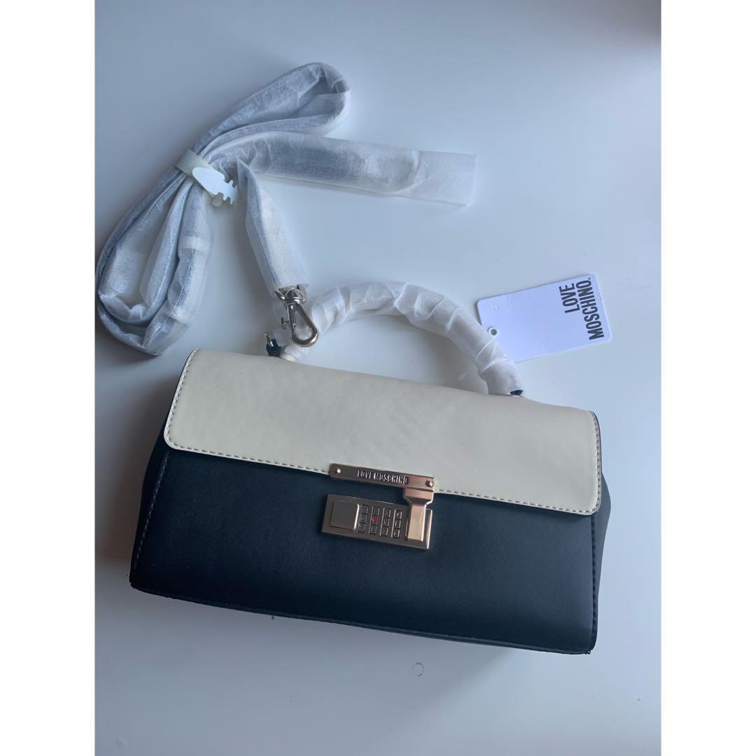 Love Moschino Borsa Bag