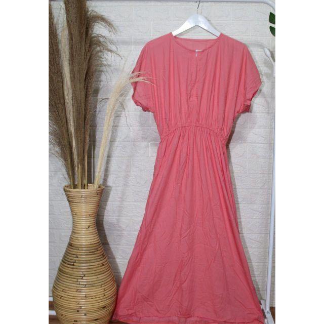 Manohara dress