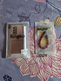 Ringke Slim Galaxy Z Fold2 for Samsung Galaxy Z Fold2