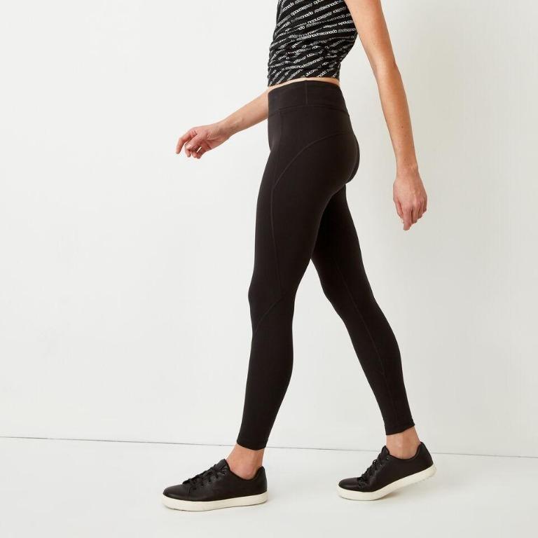 Roots 'Alta Active Legging'
