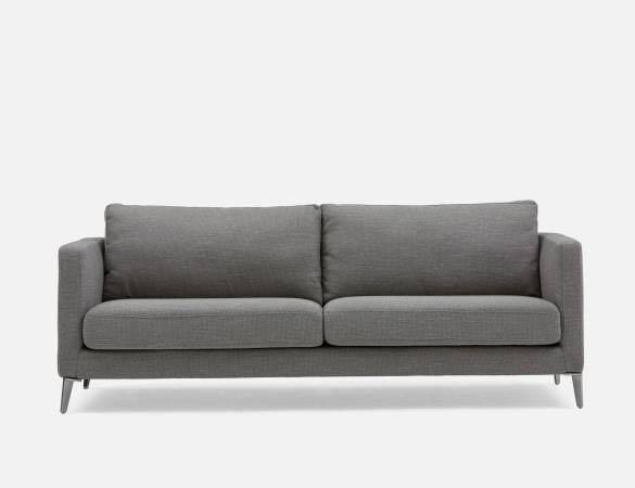 Structube Carine Couch