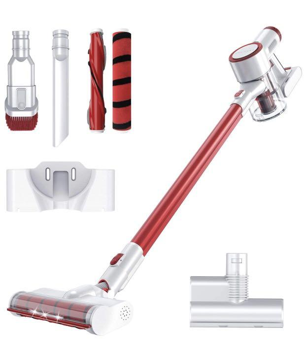 Brand new Cordless Vacuums Cleaner 25KPA Powerful Suction