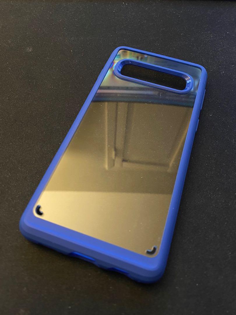 Brand new Samsung S10 case