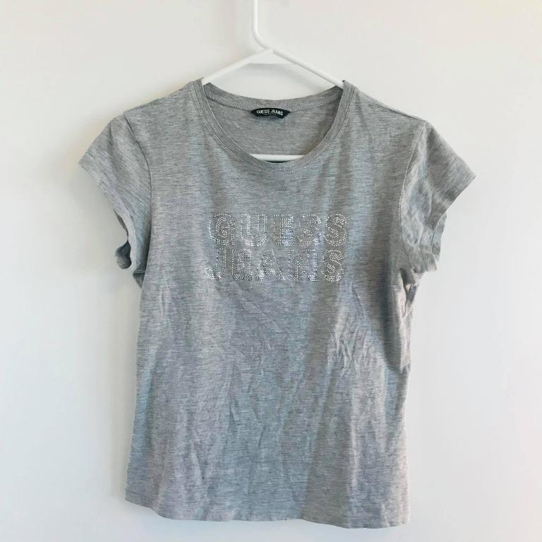 Guess Jeans T-shirt