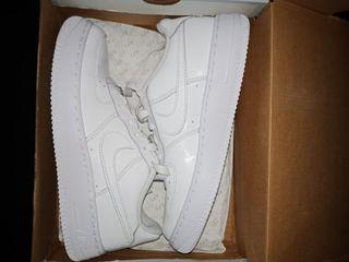 Nike Airforce One GS