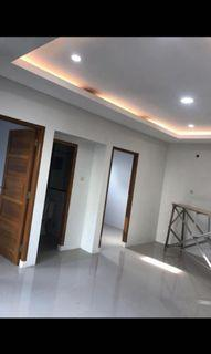 Sewa Rumah Daerah Jakarta Selatan