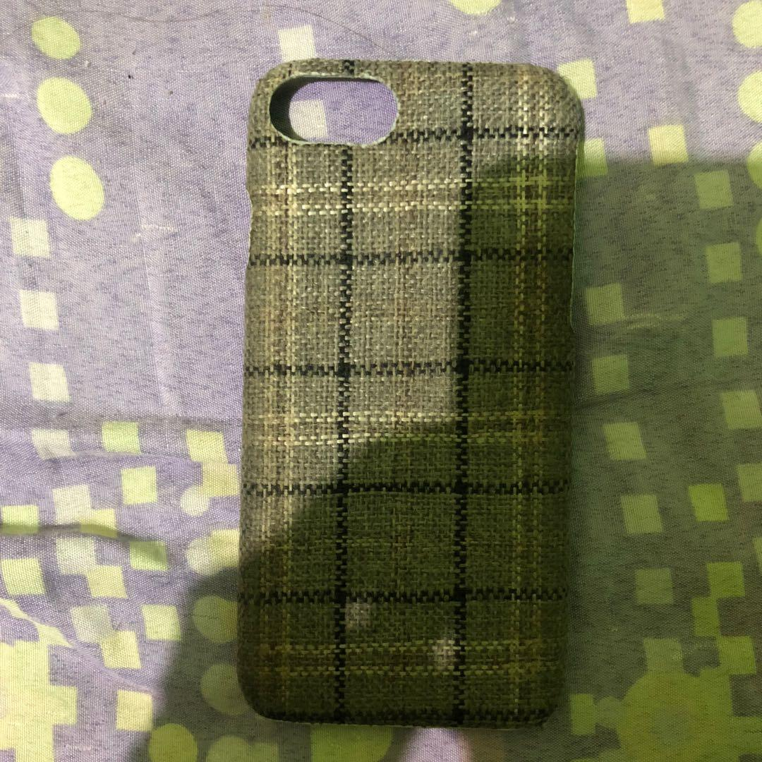 Case stardi iphone 6s