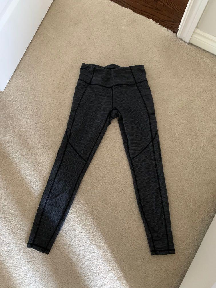 Hyba leggings