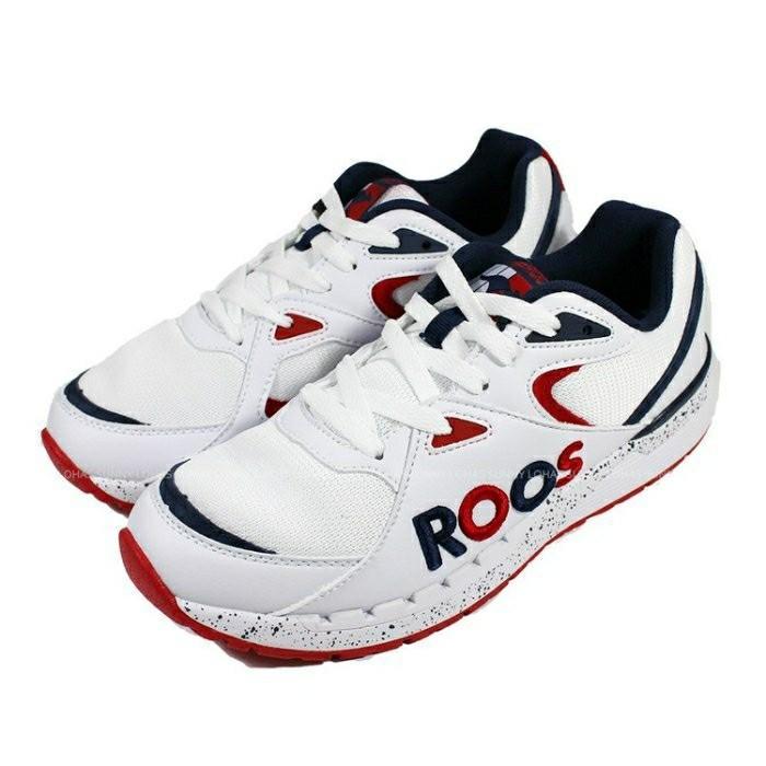 KangaROOS 女鞋 潮鞋 全新的