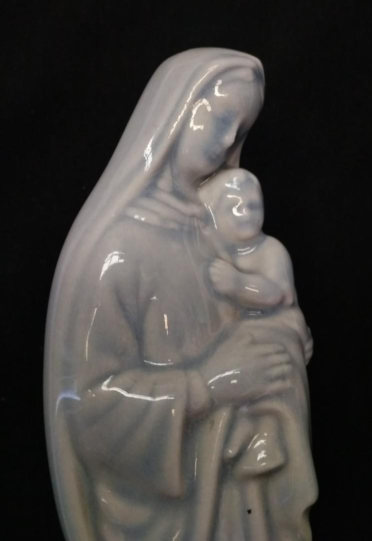 keramik Bunda Maria