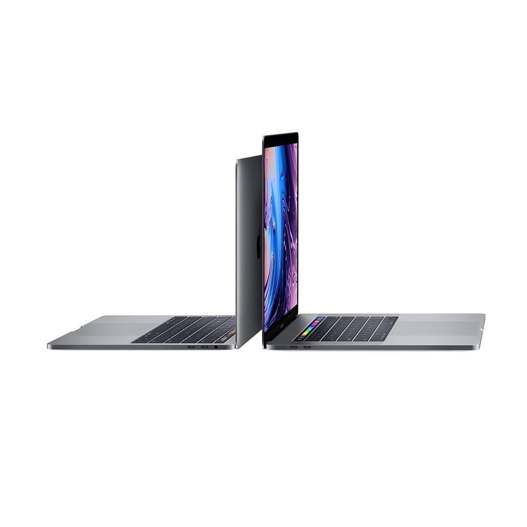 Kredit MacBook Pro 2020 MWP42 Resmi iBox Gratis Admin 199k