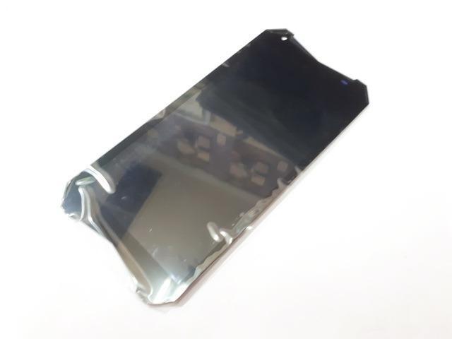 LCD Touchscreen Hape Outdoor Ulefone Armor 3 3T New Original