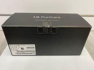 (全新未拆)LG 樂金 PuriCare Mini AP151MBA1 隨身空氣清淨機