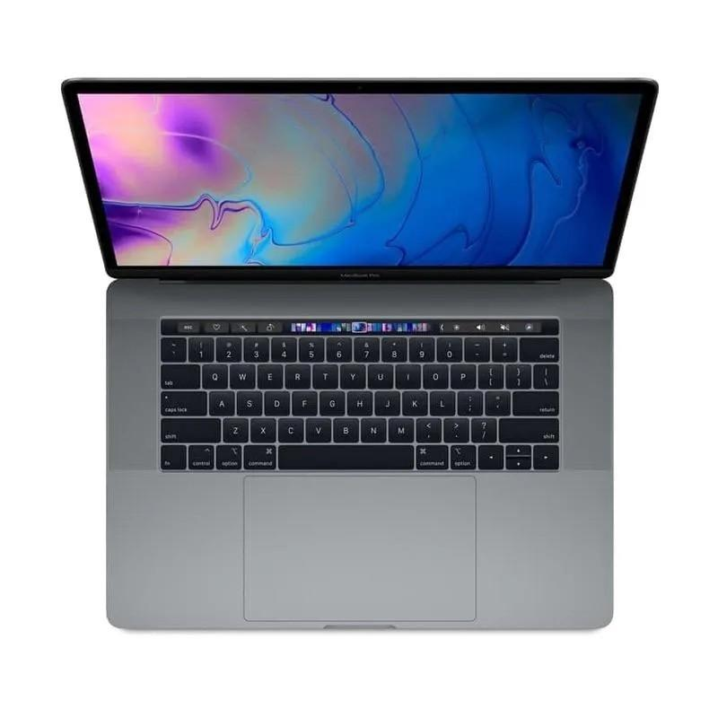 Macbook Pro MV912 2019