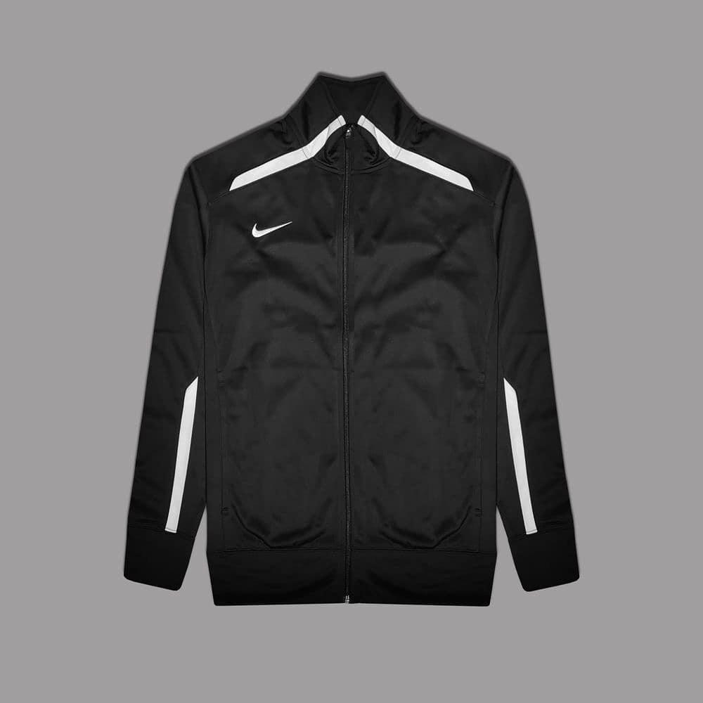 Nike Track Jaket Original