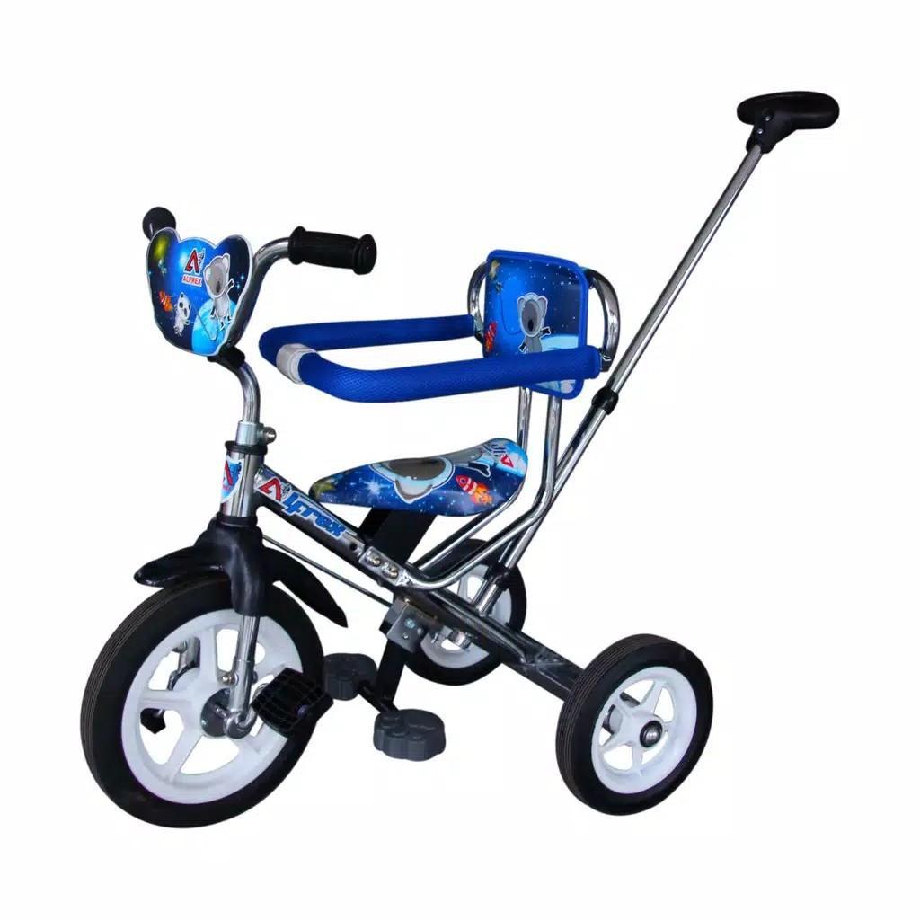 Sepeda anak Alfrex