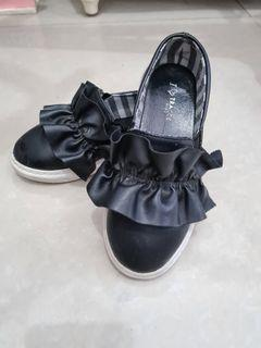 Tracce shoes for Girls