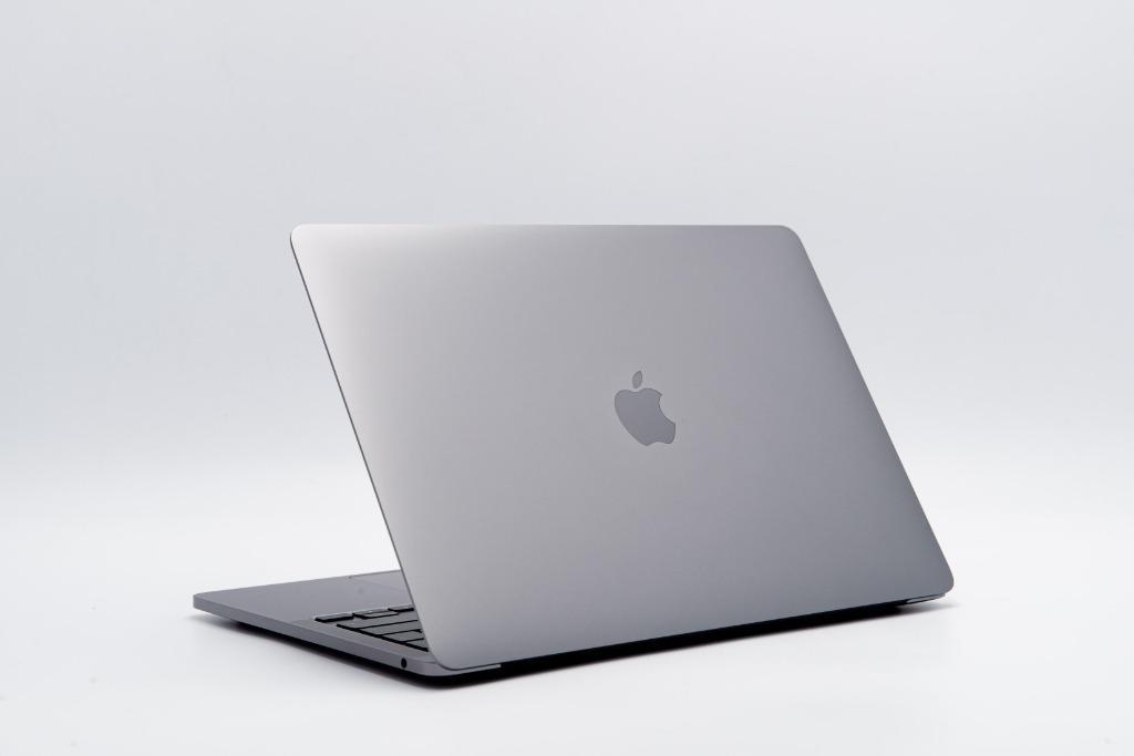 拆封極新 2020 13吋 apple macbook pro TB i5 1.4GHz 8G 512GB 筆電