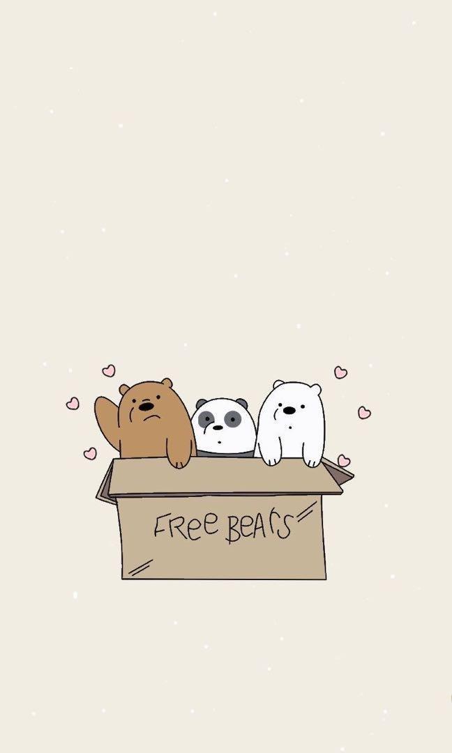 免費贈品區 收納袋 收納盒 黑熊電腦留言便利貼板 餐具盒 空白月曆本 玫瑰凡士林