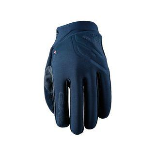FIVE GLOVES NEO Motorcycle Off Road Gloves Motorbike Riding Gloves Racing Gloves Motosports Dirtbike Motocross