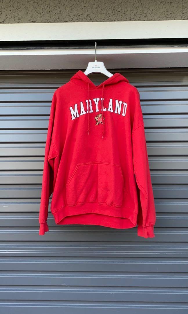University of Maryland Hoodie