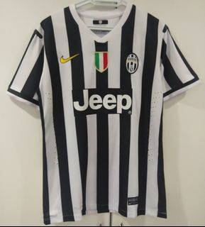 The Best Juventus Gucci Kit
