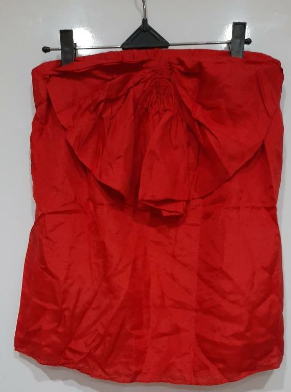 Fashion Baju wanita  Club monaco