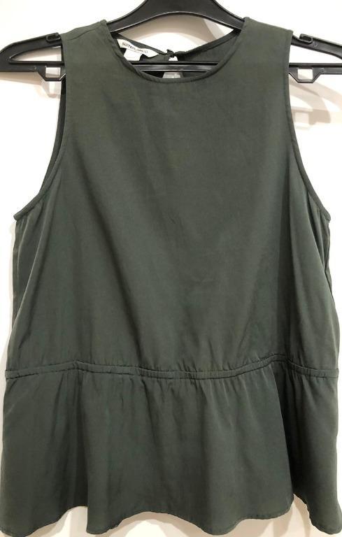Fashion Baju wanita suitebanco