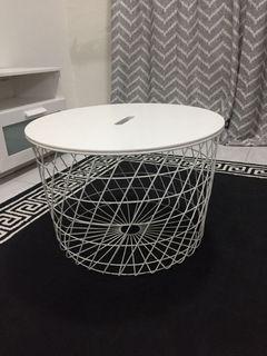 Coffee Table Ikea Furniture Carousell Malaysia