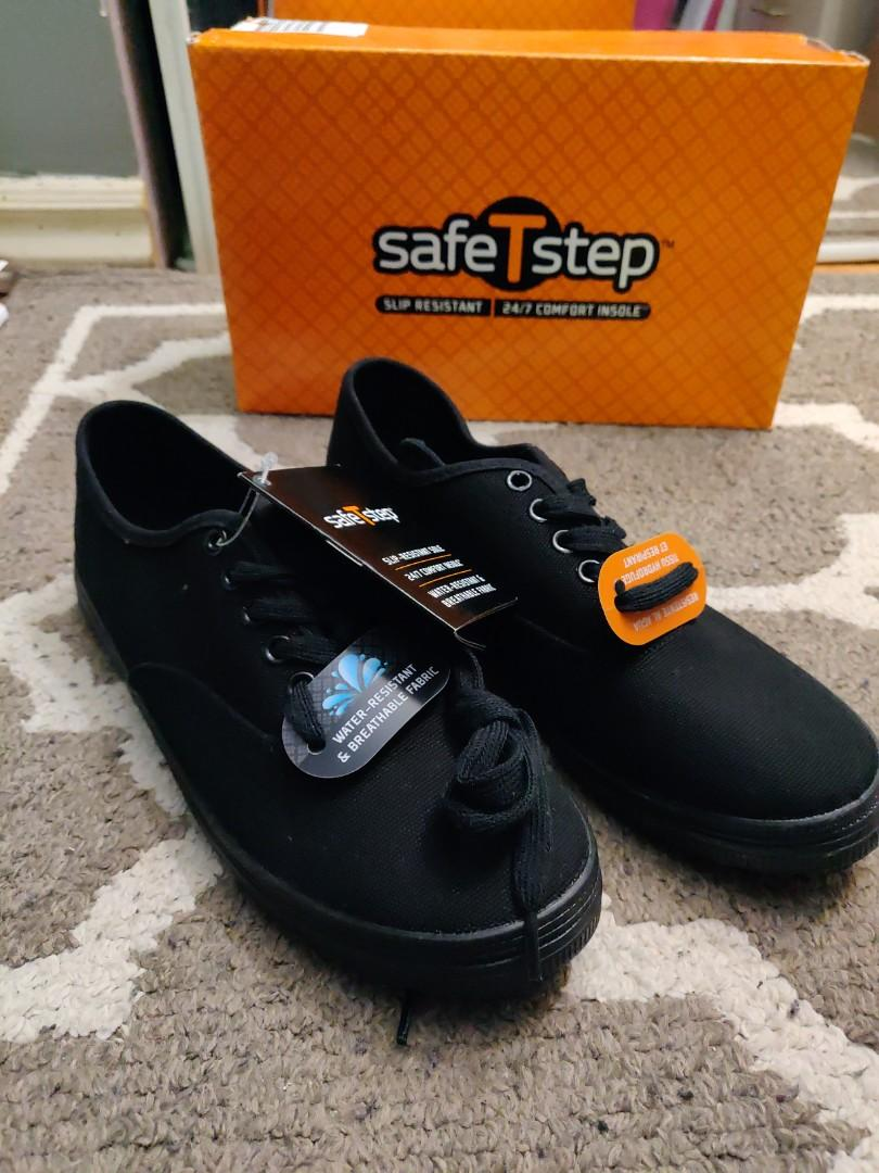 Non-slip Work Shoes SIZE 7.5