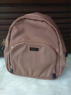 Original Kate Spade Medium Backpack Dawn