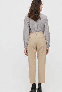 Uniqlo Smart Pants
