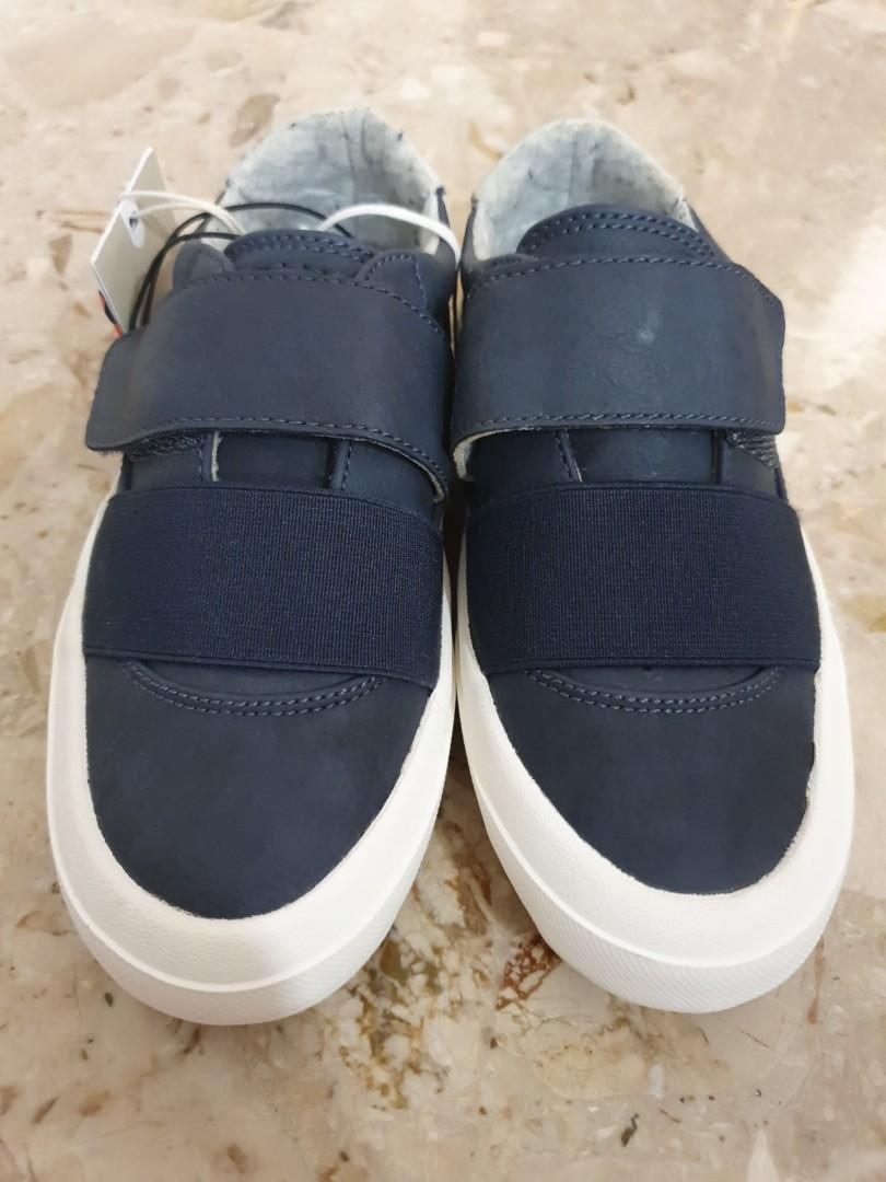 BN with tag zara boy shoes, Babies