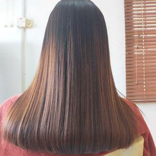 Rebonding Rambut Hair Care Carousell Malaysia