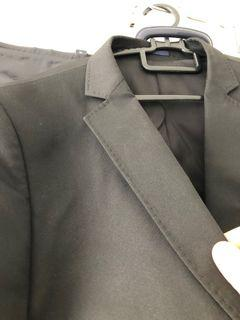 Immaculate Zara Suit For Sale