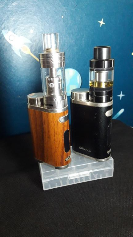ISTICK PICO OUTHENTIC