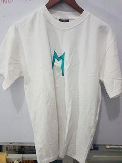 Kaos  Maris M logo