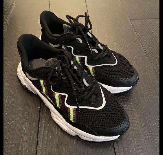 PRICE DROPPED!! Adidas Ozweego sneakers