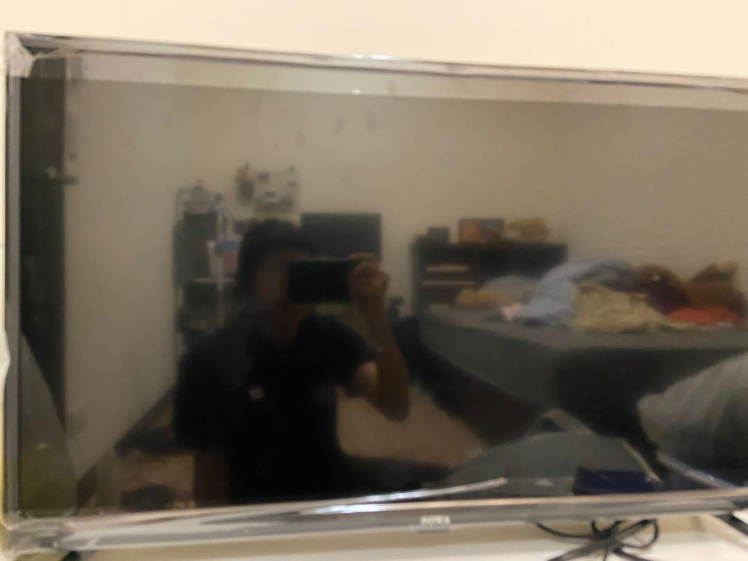 SOWA電視螢幕32吋 SLT-32EF03