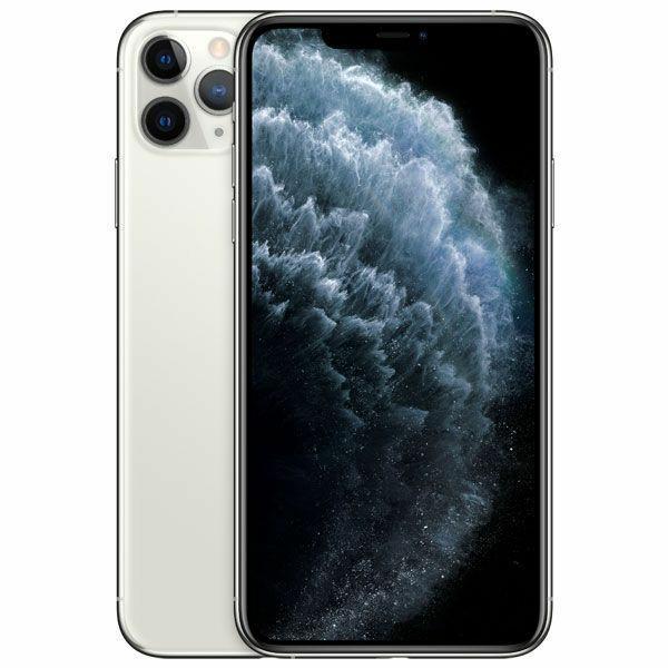 Bisa cicil tanpa CC iPhone 11 Pro Max