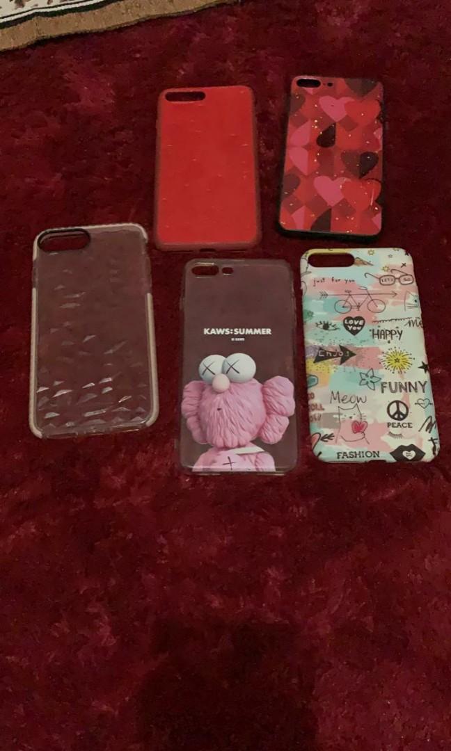 Case iphone 7 plus jual borongan